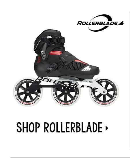 Shop Rollerblade