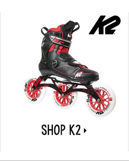 Shop K2